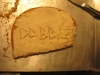 cookie cuneiform