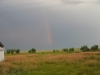 Rainbow, Rumford, SD