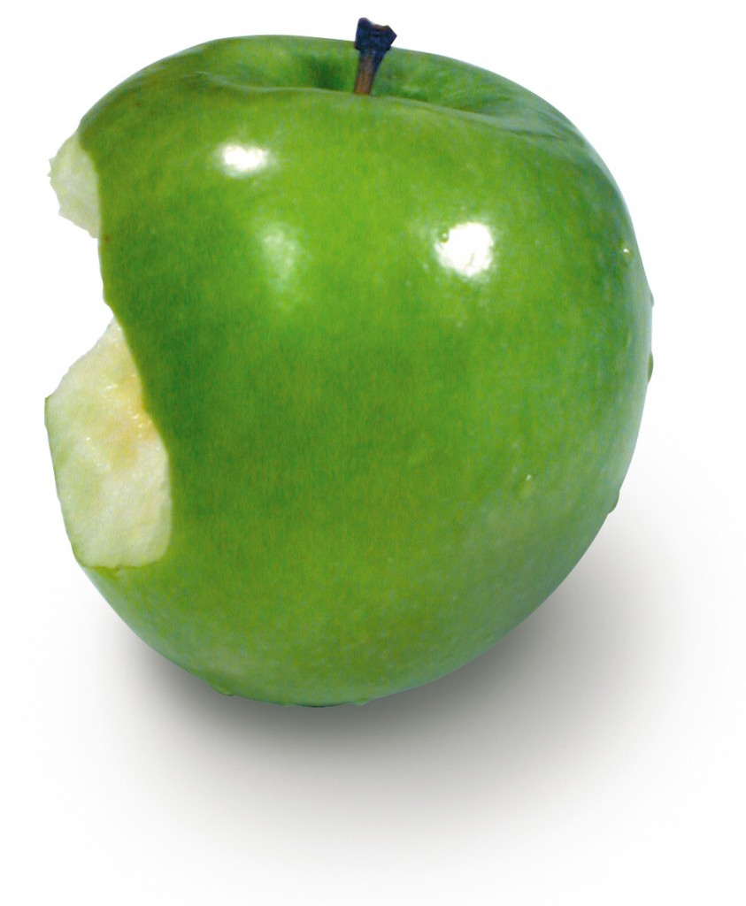 green-apple-1188472 (1)